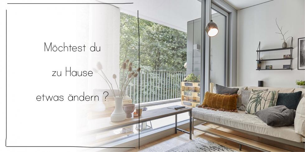 Interiordesignsolutions Classy Interior Design Solutions