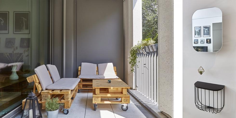 Interiordesignsolutions Impressive Interior Design Solutions