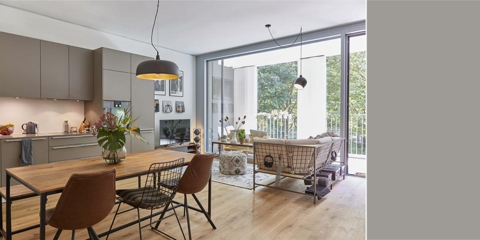 Interiordesignsolutions Mesmerizing Interior Design Solutions